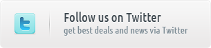 Tripod - Professional WordPress Photography Theme